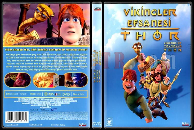 -legends-valhalla-thor-vikingler-efsanesi-thor-scan-dvd-cover-turkce-2012jpg