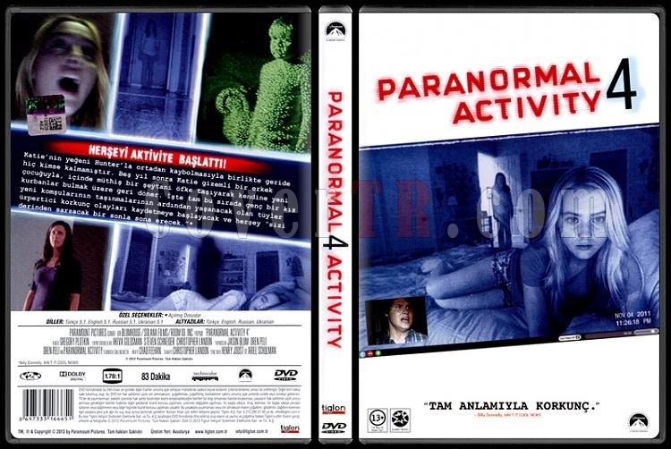 -paranormal-activity-4-scan-dvd-cover-turkce-2012jpg
