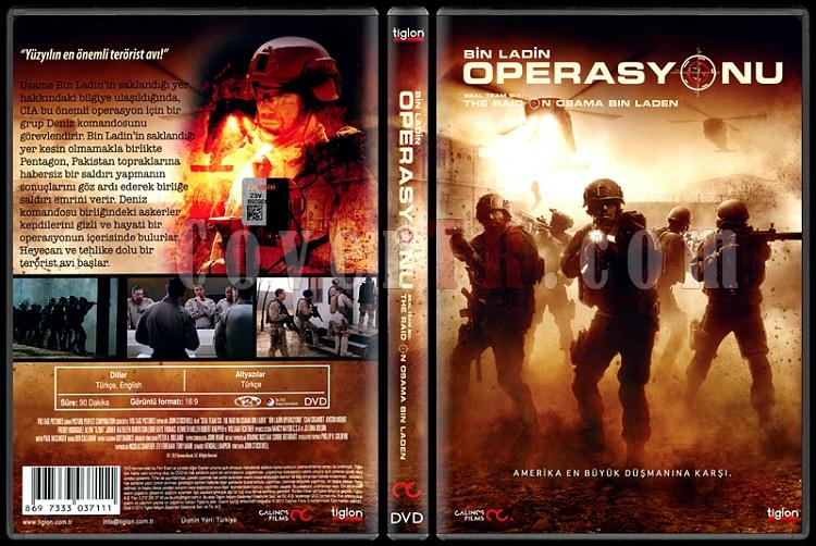 -seal-team-six-raid-osama-bin-laden-osama-bin-laden-operasyonu-scan-dvd-cover-turkcejpg