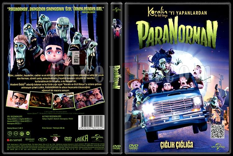 -paranorman-scan-dvd-cover-turkce-2012jpg
