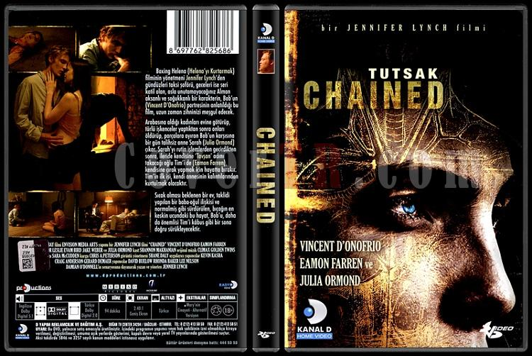 -chained-tutsak-scan-dvd-cover-turkce-2012jpg