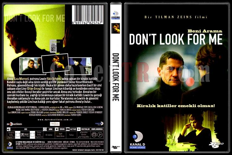 -dont-look-me-beni-arama-scan-dvd-cover-turkce-2004jpg