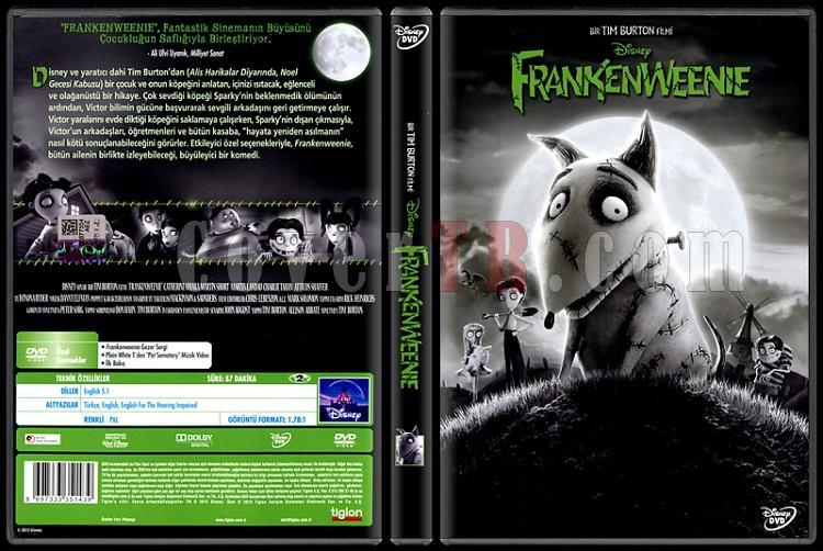 -frankenweenie-scan-dvd-cover-turkce-2012jpg