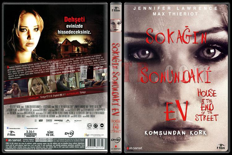 -house-end-street-sokagin-sonundaki-ev-scan-dvd-cover-turkce-2012jpg