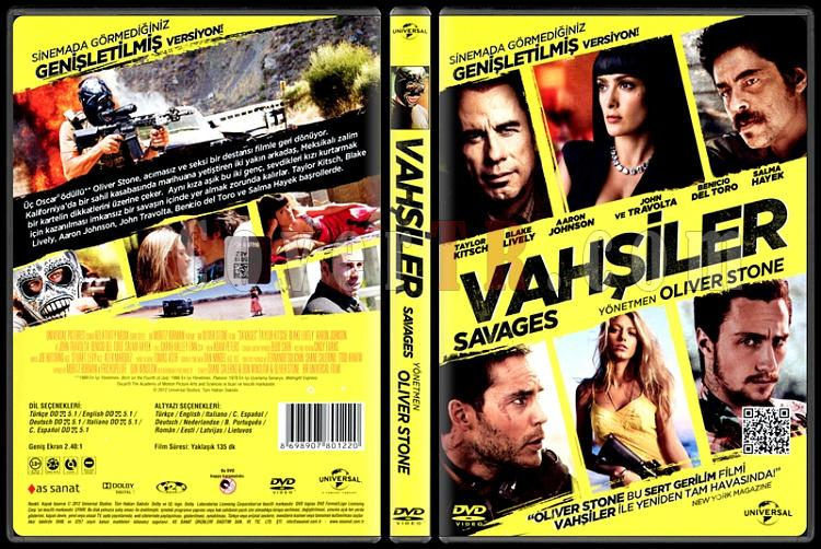 -savages-vahsiler-scan-dvd-cover-turkce-2012jpg