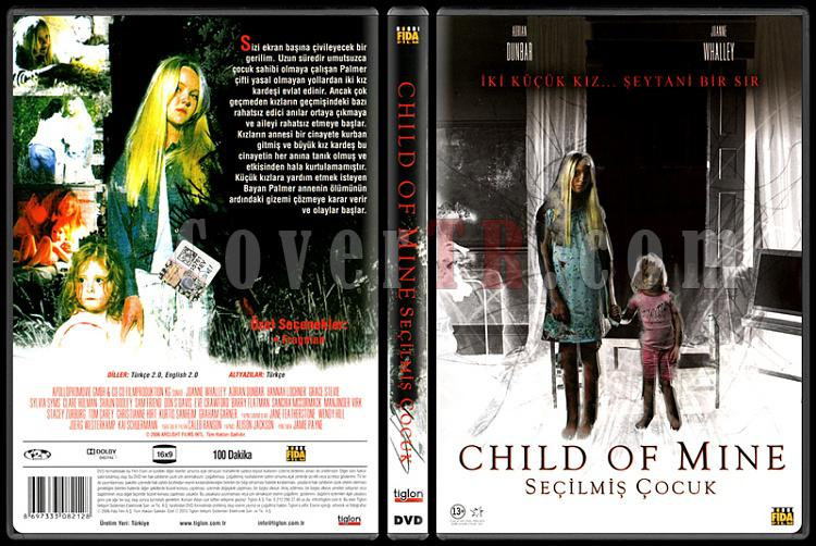 -child-mine-secilmic-cocuk-scan-dvd-cover-turkce-2005jpg