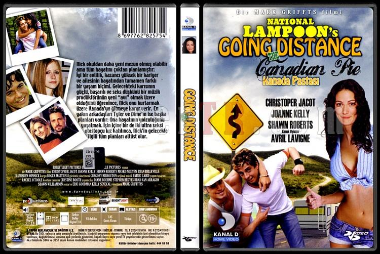 -national-lampoons-going-distance-canadian-pie-kanada-pastasi-scan-dvd-cover-turkce-2jpg
