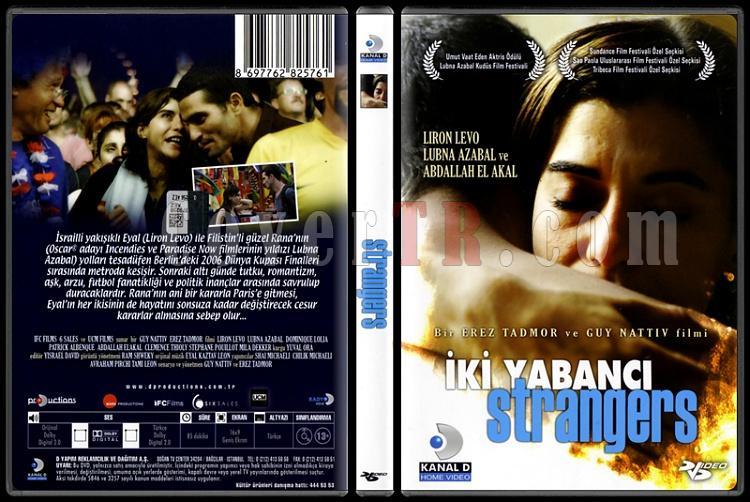 Strangers (İki Yabancı) - Scan Dvd Cover - Türkçe [2007]-strangers-iki-yabanci-scan-dvd-cover-turkce-2007jpg