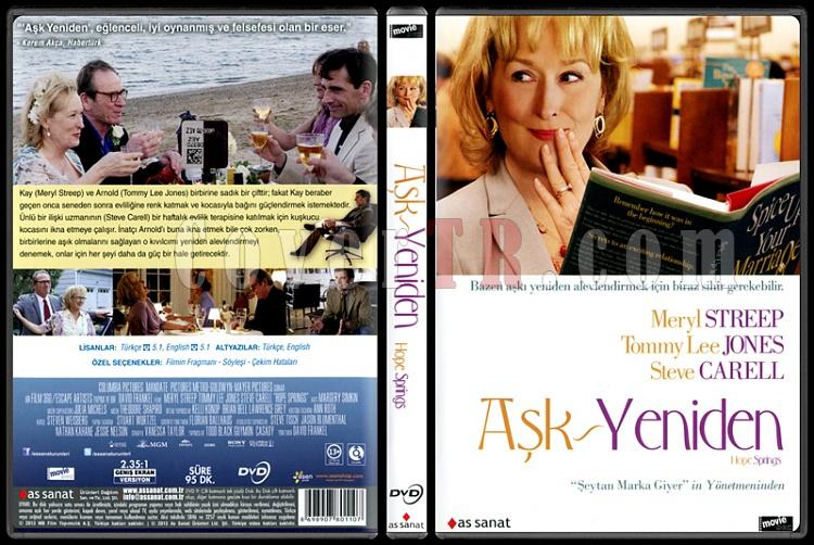 -hope-springs-ask-yeniden-scan-dvd-cover-turkce-2012jpg