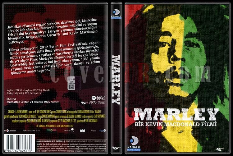 Marley - Scan Dvd Cover - Türkçe [2012]-marley-scan-dvd-cover-turkce-2012jpg