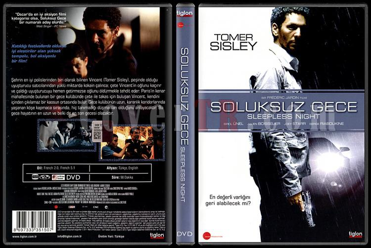 -sleepless-night-soluksuz-gece-scan-dvd-cover-turkce-2011jpg