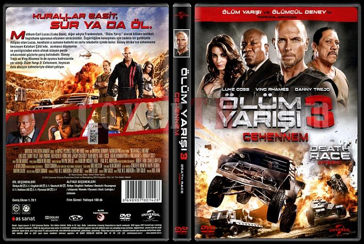 -death-race-inferno-olum-yarisi-3-scan-dvd-cover-turkce-2012jpg