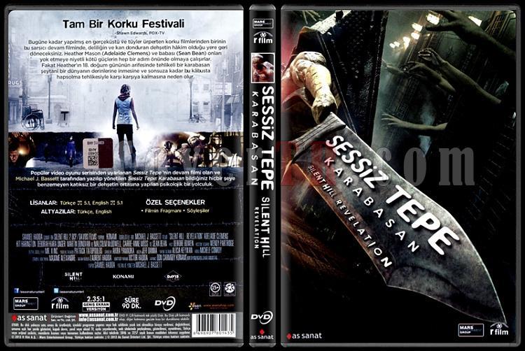 -silent-hill-revelation-sessiz-tepe-karabasan-scan-dvd-cover-turkce-2012jpg