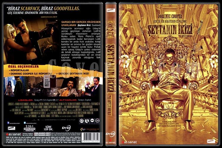 -devils-double-seytanin-ikizi-scan-dvd-cover-turkce-2011jpg