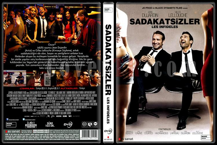 -players-sadakatsizler-scan-dvd-cover-turkce-2012jpg