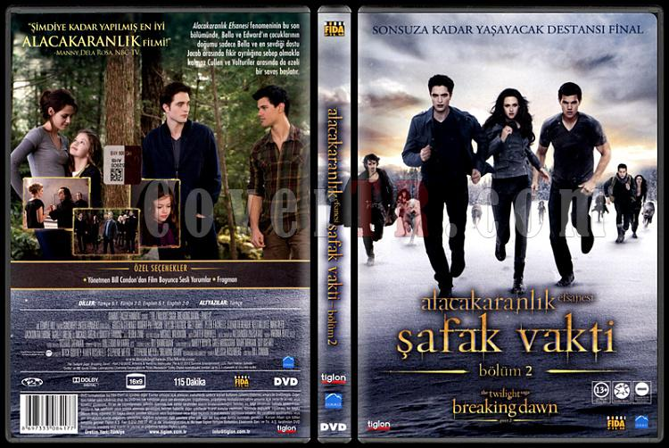 -twilight-saga-breaking-dawn-part-2-safak-vakti-bolum-2-scan-dvd-cover-turkce-2012jpg