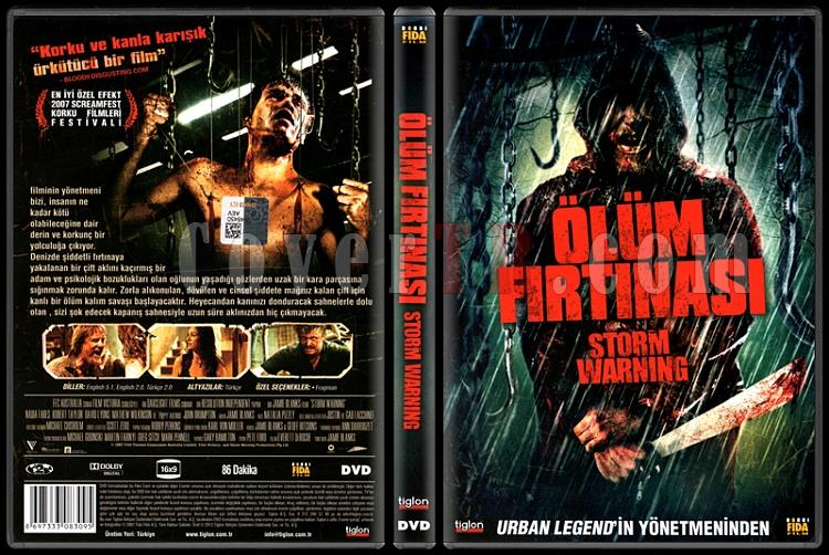 -storm-warning-olum-firtinasi-scan-dvd-cover-turkce-2007jpg