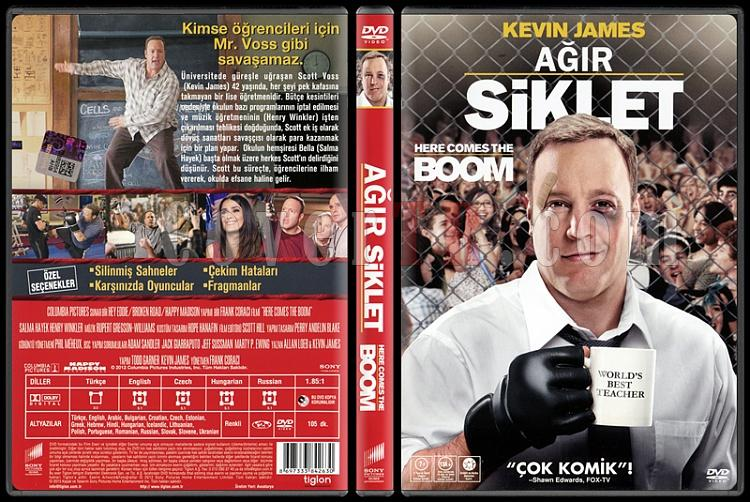 -here-comes-boom-agir-siklet-scan-dvd-cover-turkce-2012jpg