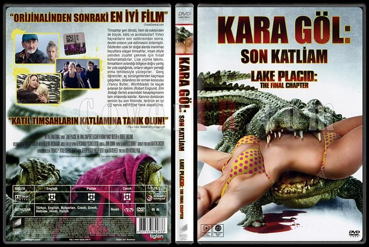 -lake-placid-final-chapter-kara-gol-son-katliam-scan-dvd-cover-turkce-2012jpg