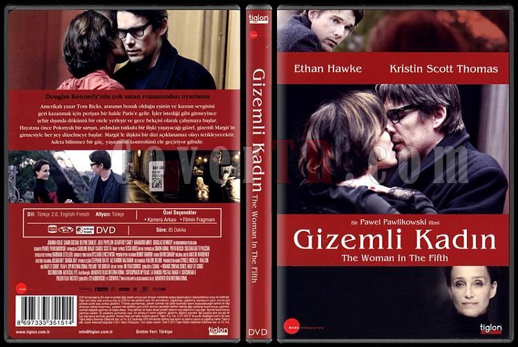 -woman-fifth-gizemli-kadin-scan-dvd-cover-turkce-2011jpg