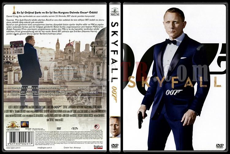 -skyfall-scan-dvd-cover-turkce-2012jpg
