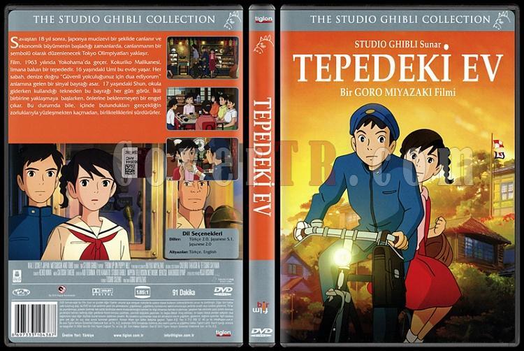 -up-poppy-hill-tepedeki-ev-scan-dvd-cover-turkce-2011jpg
