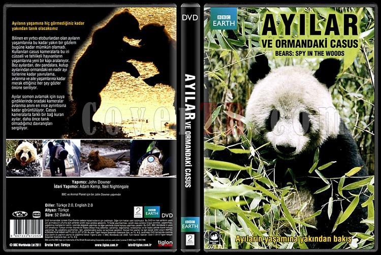 -bears-spy-woods-ayilar-ve-ormandaki-casus-scan-dvd-cover-turkce-2004jpg