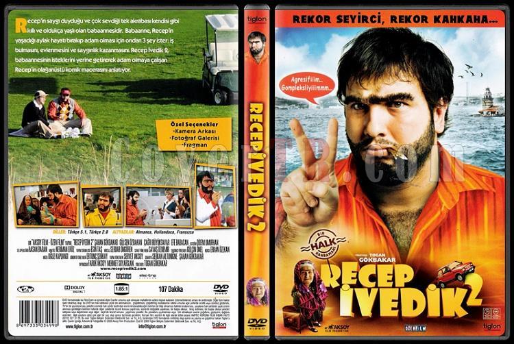 -recep-ivedik-2-scan-dvd-cover-turkce-2009jpg