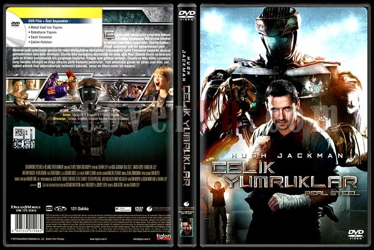 -real-steel-celik-yumruklar-scan-dvd-cover-turkce-2011jpg