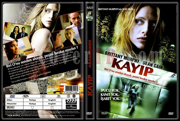 -abandoned-kayip-scan-dvd-cover-turkce-2010jpg