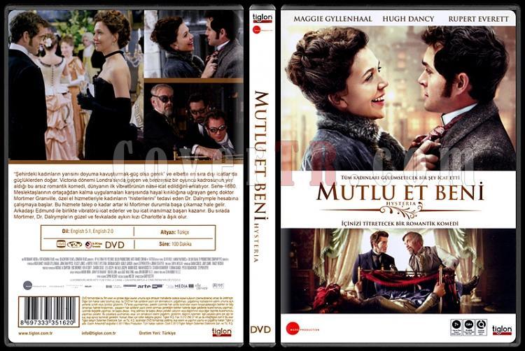Hysteria (Mutlu Et Beni) - Scan Dvd Cover - Türkçe [2011]-hysteria-mutlu-et-beni-scan-dvd-cover-turkce-2011jpg