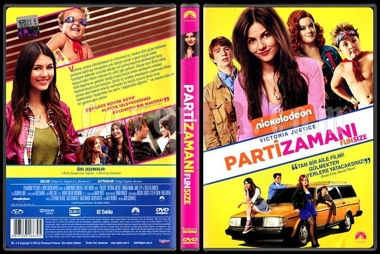 Fun Size (Parti Zamanı) - Scan Dvd Cover - Türkçe [2012]-fun-size-parti-zamani-scan-dvd-cover-turkce-2012jpg