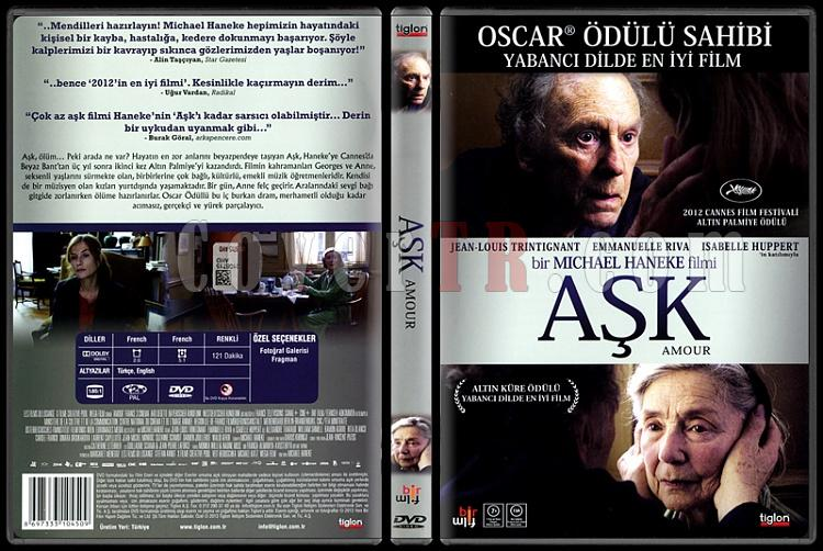 -amour-ask-scan-dvd-cover-turkce-2012jpg