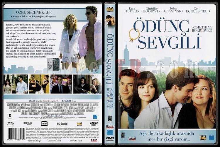 -something-borrowed-odunc-sevgili-scan-dvd-cover-turkce-2011jpg