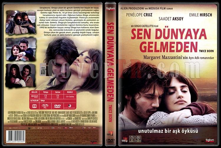 Twice Born (Sen Dünyaya Gelmeden) - Scan Dvd Cover - Türkçe [2012]-twice-born-sen-dunyaya-gelmeden-scan-dvd-cover-turkce-2012jpg