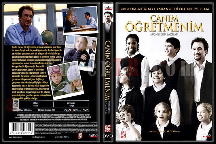 -monsieur-lazhar-canim-ogretmenim-scan-dvd-cover-turkce-2011jpg