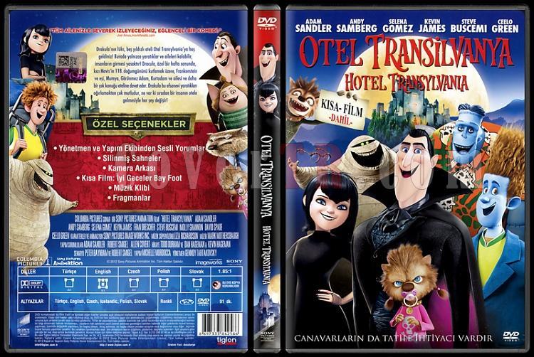 -hotel-transylvania-scan-dvd-cover-turkce-2012jpg