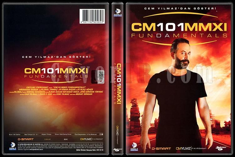 -cem-yilmaz-fundamentals-scan-dvd-cover-turkce-2013jpg