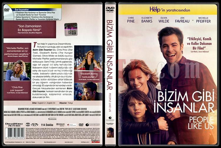 -people-like-us-bizim-gibi-insanlar-scan-dvd-cover-turkce-2012jpg