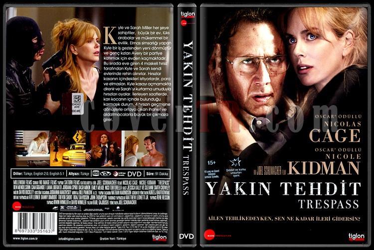 Trespass (Yakın Tehdit) - Scan Dvd Cover - Türkçe [2011]-trespass-yakin-tehdit-scan-dvd-cover-turkce-2011jpg