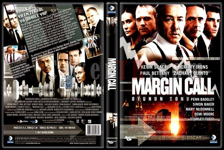 Margin Call (Oyunun Sonu) - Scan Dvd Cover - Türkçe [2011]-margin-call-oyunun-sonu-2011-turkce-scan-dvd-cover-prejpg