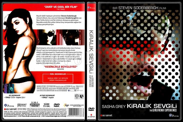 -girlfriend-experience-kiralik-sevgili-scan-dvd-cover-turkce-2009jpg