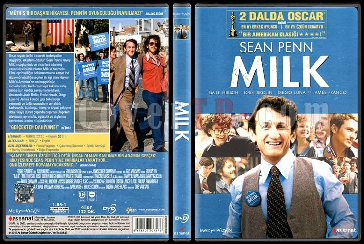 -milk-scan-dvd-cover-turkce-2008jpg