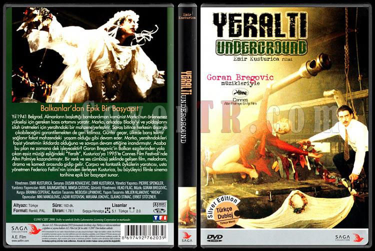 -underground-yeralti-scan-dvd-cover-turkce-1995jpg