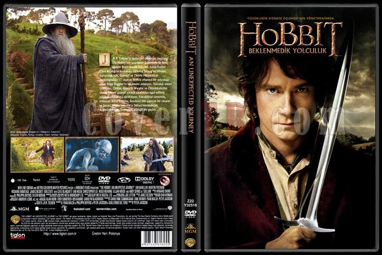 -hobbit-unexpected-journey-hobbit-beklenmedik-yolculuk-scan-dvd-cover-turkce-2012jpg