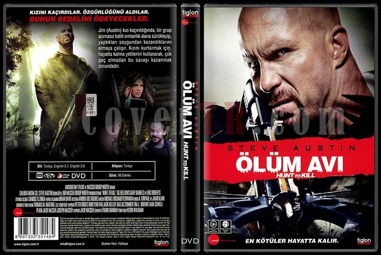 -hunt-kill-olum-avi-scan-dvd-cover-turkce-2010jpg