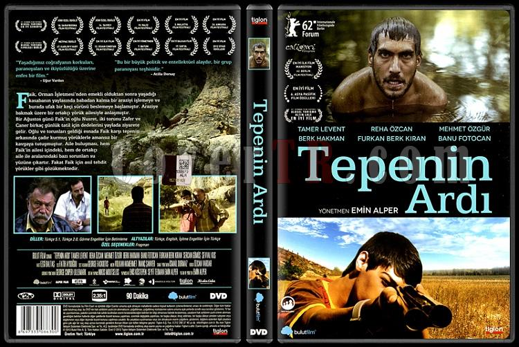 -tepenin-ardi-scan-dvd-cover-turkce-2012jpg