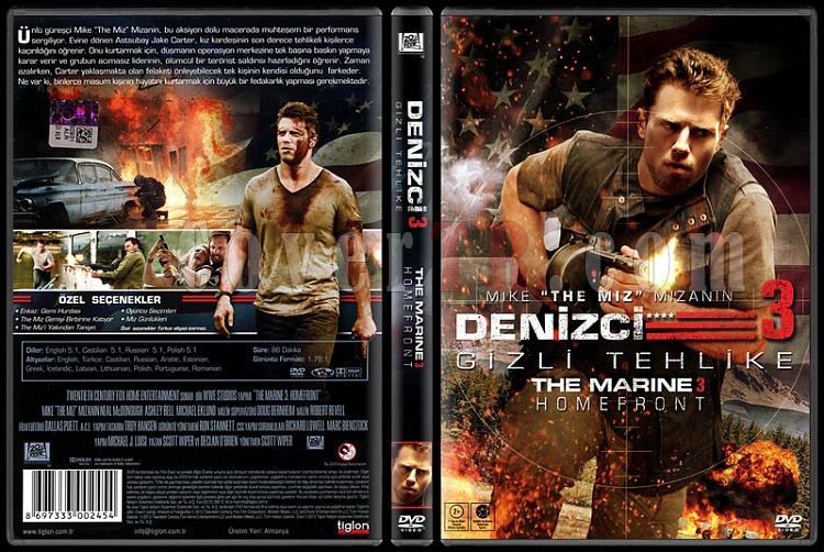 -marine-homefront-denizci-3-scan-dvd-cover-turkce-2013jpg