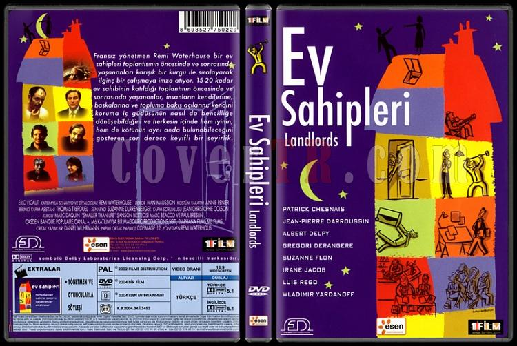 -mille-milliemes-aka-landlords-ev-sahipleri-scan-dvd-cover-turkce-2002jpg