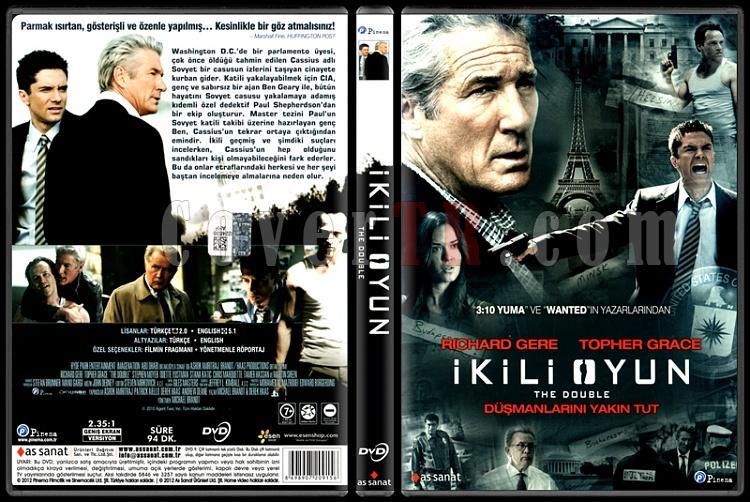-double-ikili-oyun-scan-dvd-cover-turkce-2011-prejpg